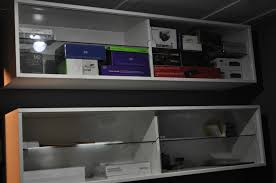 amazing of wall mounted office cabinets office storage