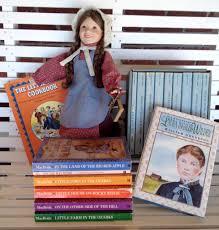 Little House on the Prairie Quilt Ideas - The Quilting Company & Little House on the Prairie Quilt Ideas Adamdwight.com