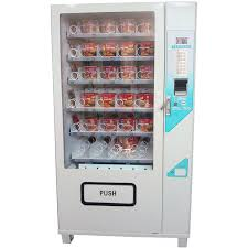 Noodle Vending Machine Beauteous China Cup Noodle Vending Machine KM48N China Cup Noodle Vending