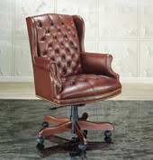 leather office chair. Traditional Leather Office Chairs Chair