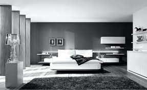 contemporary bedroom furniture. Contemporary Bedroom Furniture Large Size Of Latest Bed Low Designs Trends