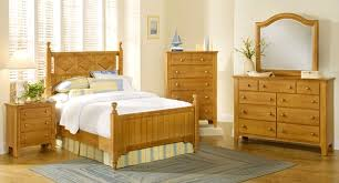 wooden bed furniture design. solid wood furniture discount wonderful design lighting new at wooden bed