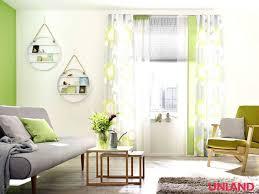 Tolle 20 Gardinen Kleine Fenster Design Wohnzimmer Ideen