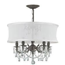 bellacor featured item 581460