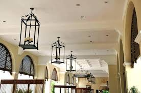 contemporary hallway lighting contemporary chandeliers for hallways light fixtures entrance chandelier hallway led lighting small fixture