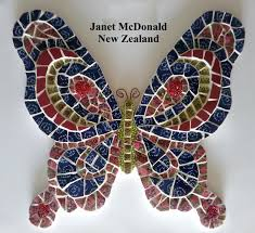 jmd designs mosaics