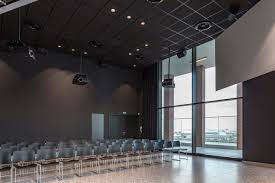 Industrial Office Lighting Fixtures Looking For Office Lighting In Auditoriums The Best
