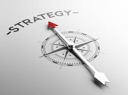 Buisness Strategy How To Develop Your Business Strategy Liveplan Blog