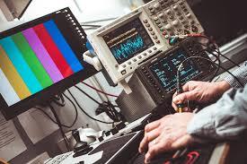 tv repair. tv repair tv r