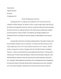 sample essay act sample essay