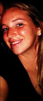 Mollie Deaton