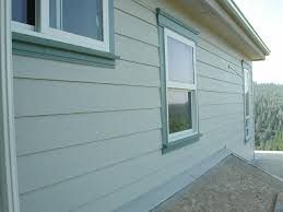 painting exterior trim. painting exterior trim e