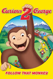 curious george bedding for caillou bedroom inspired poster fleece fabric party city up and away
