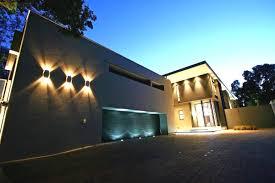 modern exterior wall light luxury house lighting ideas garage lighting ideas house l dmbs modern outdoor