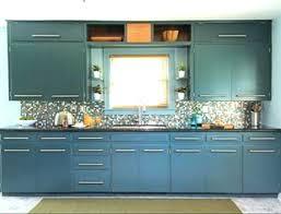 chalk paint kitchen cabinets chalk paint kitchen cabinets nowadays kitchen colors annie sloan chalk paint kitchen chalk paint kitchen cabinets