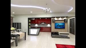 Interior Design Ideas For 2 Bhk Flat In Pune Mr Manna 2bhk Flat Interiors Update 1 Work At Salarpuria Greenage