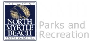 top logo-parks – City of North Myrtle Beach – Parks and Recreation