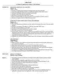 Biology Resume Examples Cell Biology Resume Samples Velvet Jobs 20