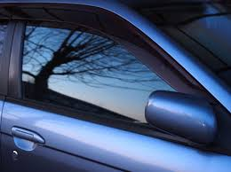 car door glass repair longview wa