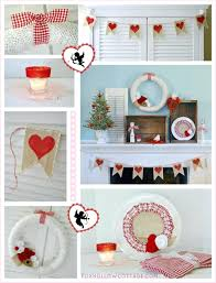 decorations handmade home decor ideas pinterest accessories in
