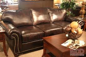 flexsteel leather sectionals nice leather sofa in stock pictures sofas idea 6 flexsteel sectional sofa with