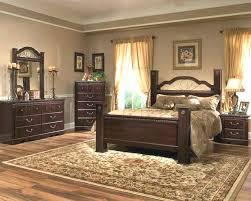 Nebraska Furniture Mart Beds Furniture Mart Queen Bedroom Sets Home ...