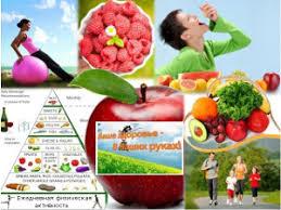 Здоровый образ жизни и факторы его определяющие Как вести здоровый образ жизни