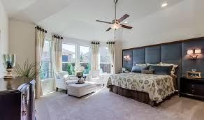 Seventeen Bedroom 4508 Duck Creek Lane Hillcrest Seventeen Lakes 016 Master Bedroom Jpgsfvrsn6build512encoderwicuseresizingpipelinetrue
