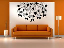 living room wonderful large wall art angel wings large wall art adelaide large wall art on pastel wall art adelaide with 15 best paintings i want for the house images on pinterest metal