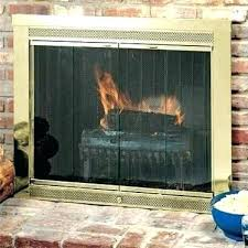 ash cleanout door fireplace ash dump door s fireplace ash dump door home depot fireplace ash