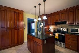 chesapeake kitchen design. We Are A Premier Kitchen Remodel Contractor Serving Customers In Chesapeake, VA. Chesapeake Design