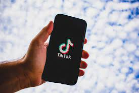 Will TikTok Open? Is TikTok Shut Down ...