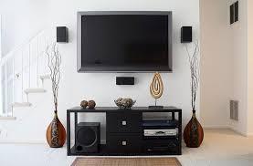 home entertainment system design. design a home entertainment cabinet system
