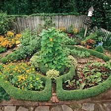 Small Picture Best 20 Herb Garden Design Plans Herb Garden Design Pictures