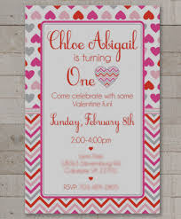 valentines party invitations unique of valentines day invitations generous pictures inspiration