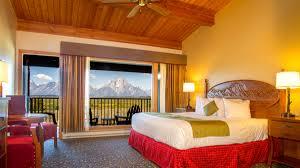 Pocono Mountains Resorts  Camelback Lodge  Suites U0026 RoomsLodge Room Designs