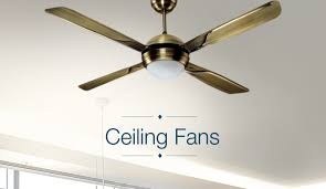 Designer Ceiling Fans India Fan Buy Fans Online At Low Prices In India Amazon In