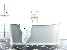 cast iron bathtub cast iron bathtub cast iron bathtubs shapes house enjoy warm freestanding tub image cast iron bathtub