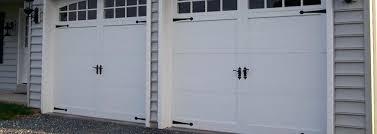 garage door repair palm springs garage door repair palm springs ca garage door repair palm springs