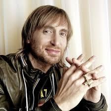 David Guetta In Electropiknik News Scoopit