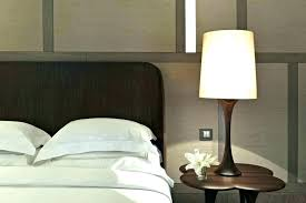 wall mounted bedside lamps wall mounted bed lamps wall mounted bedroom lamps wall mounted bedroom lights