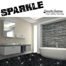 glitter floor tiles marvelous glitter bathroom floor tiles le perfect glitter bathroom floor tiles le glitter glitter floor tiles