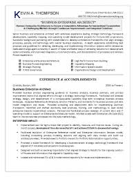 Collection Of Solutions Technical Solution Architect Cover Letter