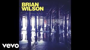<b>Brian Wilson - The</b> Last Song (Audio) - YouTube