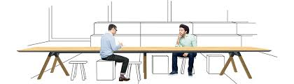 creating office work play. Hospitality, Theater And Play At Work. From Knoll David Rockwell, Renowned For Creating Places Where People Want To Be, Comes An Unrivaled Work Office