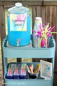 painting party ideas neon watercolor birthday party party favors creative juice art party paint party painting painting party ideas