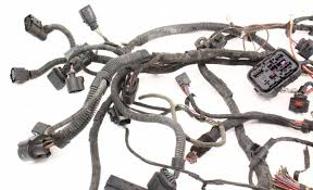 wiring harness ecu car wiring diagram download moodswings co Vw Subaru Conversion Wiring Harness 2 0t engine bay ecu swap wiring harness 2006 vw passat 2 0t fsi wiring harness ecu 2 0t engine bay ecu swap wiring harness 2006 vw passat 2 0t fsi bpy vw subaru conversion wiring harness