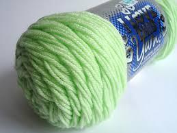 Ravelry Hobby Lobby I Love This Yarn