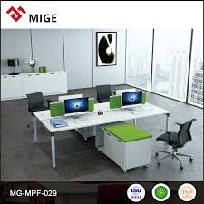 idea office furniture. Idea Office Furniture D
