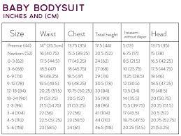 Baby Bodysuit Woodland Viking Bodysuit